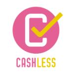 アクアコイン「キャッシュレス・消費者還元事業」加盟店受付開始のお知らせ