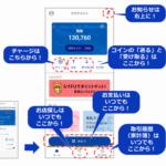 アクアコインアプリの利用環境改善および新機能『ヘルスケア機能「らづFit」』追加について